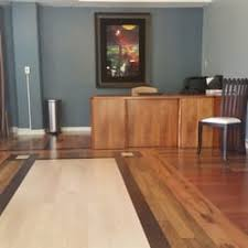 Engineered Floors Llc Prime Pacific Wood Floors Llc 63 Photos U0026 16 Reviews Flooring