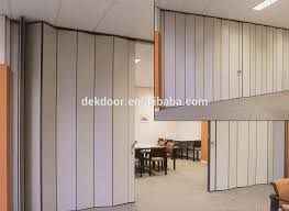 Wall Room Divider Sound Proof Room Dividers Room Room Room Dividers Soundproof