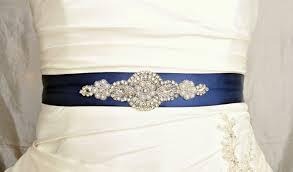 emma wedding belt wedding sash bridal belt bridal sash
