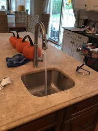 Ridgid Faucet And Sink Installer Video by Morris County Nj Emergency Plumbing Heating U0026 Air Conditioning