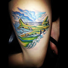 37 best tattoo stuff for amy images on pinterest advertising