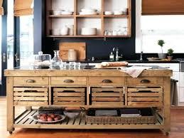 kitchen island montreal kitchen island for sale colecreates com