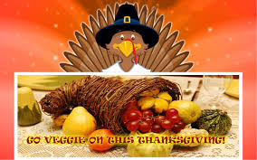 happy thanksgiving e cards thanksgiving wallpapers android apps on google play