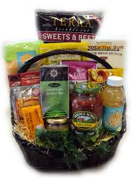 get well soon basket ideas breast cancer get well basket for other