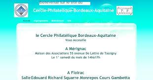 cours de cuisine aquitaine cours de cuisine aquitaine 58 images cours de cuisine bordeaux