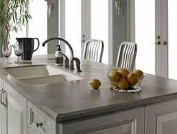 Kosher Kitchen Design Designing A Kosher Kitchen The House Designers