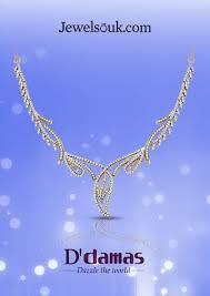 d damas gold earrings 7 best d damas jewellery images on damas jewellery