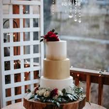 winter wedding cakes winter wedding cakes