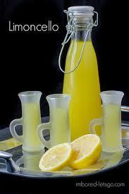 martini limoncello homemade limoncello jpg