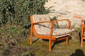 art deco sessel sessel a kropacek u0026 k kozelka art deco antik zone at