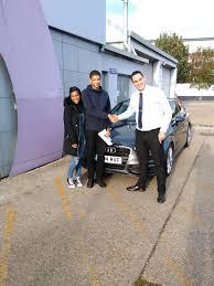 lexus of brighton sales team used cars portsmouth car supermarket car sales u0026 dealerships