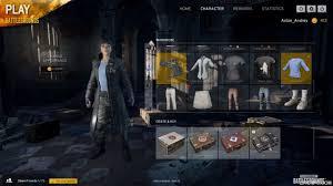pubg items selling pubg mail ru t shirt telnyashka skin code