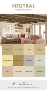 house update paint colors