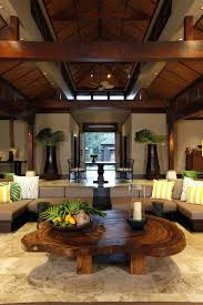 island breeze ceiling fans ceiling fan palm ceiling fan tropical ceiling fans 56 island