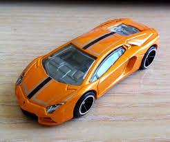 toy lamborghini image 2016 wheels lamborghini aventador lp 700 4 copia jpg