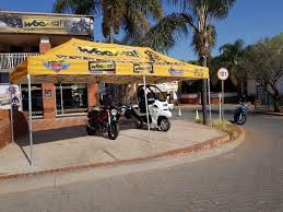 second hand motocross bikes on finance used ktm motorcycles for sale in durban on bike trader