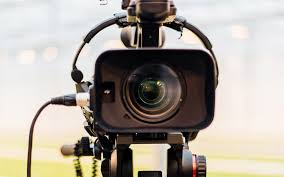 Corporate Video 5 Golden Rules Of Permission For Corporate Video Production