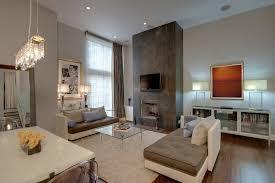 modern black credenza stand tv feng shui colors for living room