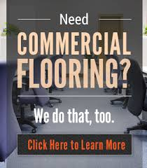 integrated flooring solutions commercial home flooring