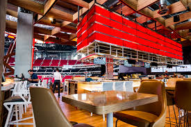 the hottest restaurants in atlanta right now november 2017