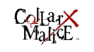 collar x malice review