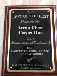 shop carpet u0026 flooring at arrow carpet one floor u0026 home andover ma