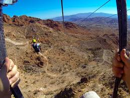 things to do with kids in las vegas family vacation hub