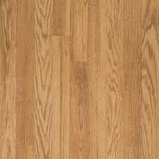 Laminated Flooring Prices Floor Swiftlock Laminate Flooring For Cozy Interior Floor Design