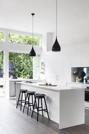 modern white kitchen ideas white modern kitchen designs with ideas hd pictures oepsym