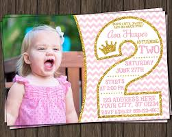 Princess Birthday Invitation Cards 114 Best Pink And Gold Birthday Party Images On Pinterest Pink