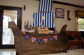 jake and the neverland party ideas jake and the neverland birthday