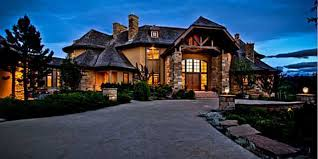 Top 10 Ranch Home Plans by 100 Country Homes Designs Best 25 Country Home Plans Ideas