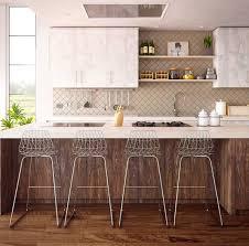 10 backsplash ideas for a stylish kitchen squarerooms