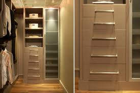 space solutions toronto custom closets closet design closet