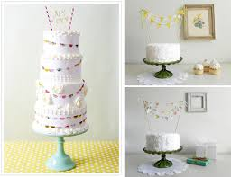 up cake topper wedding cake topper up on wedding style