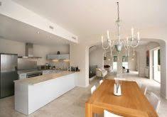 unterbauleuchte küche mit steckdose unterbauleuchte küche mit steckdose küchen yamasaki