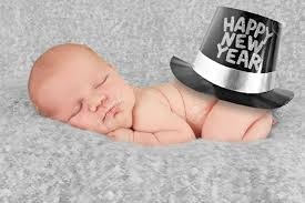 new years baby happy new year baby boy stock photo picture and royalty free image