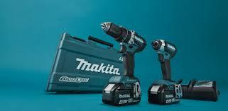 home depot black friday makita power tools holiday gift center