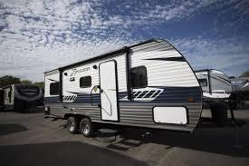 zinger travel trailers floor plans 100 zinger travel trailers floor plans 2012 crossroads