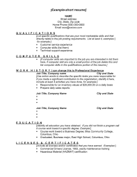 Good Resume Examples College Students by Resume Assistant Director Of Food And Beverage Good Resume