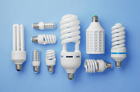 8 fluorescent light bulbs dumalux