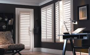 shutters amcanblinds ca
