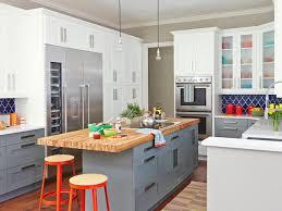 8 tips for kitchen remodels hgtv