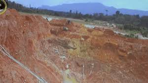 mine pit safety issues and concerns youtube