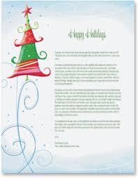 images of christmas letters 9 tips for your business christmas letter paperdirect blog