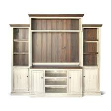 Barn Wood Entertainment Center Wood Entertainment Center U2013 Smartonlinewebsites Com