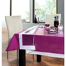 end table cover ideas table covers ideas best table cloth wedding ideas on table clothes