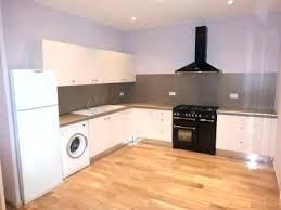 cuisine sol parquet cuisine avec parquet parquet photos cuisine avec parquet au sol
