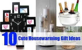 unique housewarming gift ideas unique housewarming gifts cute gift ideas bash corner golfocd com