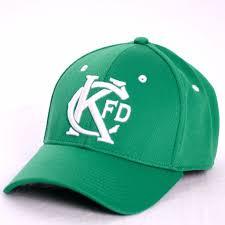 kc royals st patrick u0027s day hat u2013 cumpy u0027s sports u0026 apparel
